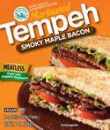 p_tempehM_bacon